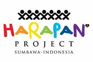 Harapan Project